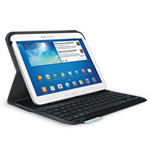 Ultrathin Keyboard Folio
