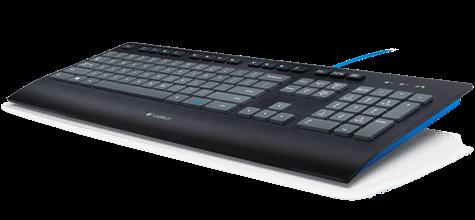 logitech-comfort-keyboard-k290.png