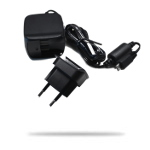 ac-adaptor-harmony-touch-ultimate