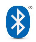 Bluetooth беспроводной