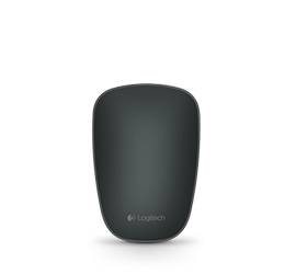 Ultrathin Touch Mouse T630