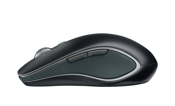 wireless-mouse-m560