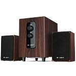 Multimedia Speakers Z443