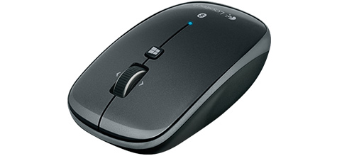 bluetooth-mouse-m557