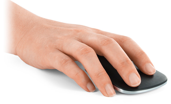 ultrathin-touch-mouse-t630