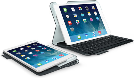 http://www.logitech.com/assets/49419/4/ultrathin-keyboard-folio-for-ipad-mini-.jpg
