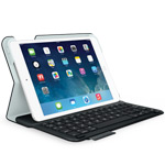 Ultrathin keyboard ipad mini