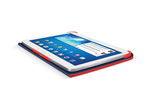 protective case for samsung galaxy tab 3 10