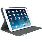 Folio Protective case for iPad (5th Generation)
