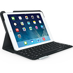 Logitech Ultrathin Keyboard Folio for iPad (5th generation)