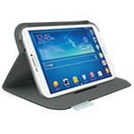 Folio Protective case for Samsung Galaxy Tab 3 8.0