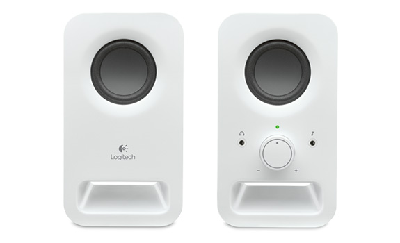 Multimedia Speakers Z150 Gallery 4