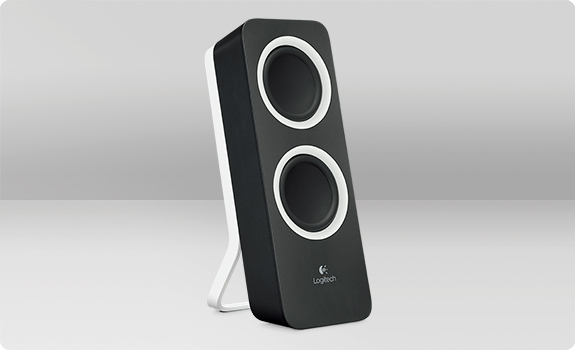 Multimedia Speakers Z200 Gallery 2