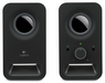 Multimedia Speakers Z150 front