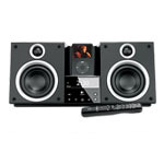 Logitech Pure-Fi Elite High-Performance Stereo System for iPod