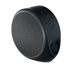X100 Mobile Wireless Speaker