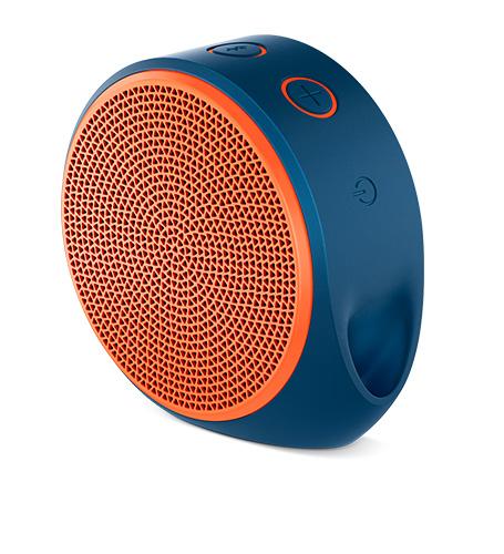 X100 Mobile Wireless Speaker on Mini Mobile Phone Bluetooth Keyboard For Ipad