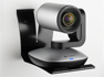 cc3000e webcam