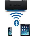 bluetooth-audio-adapter.jpg