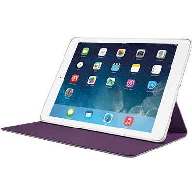 how to download skype on my ipad air