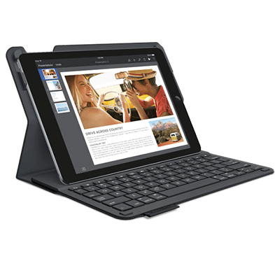 ultrathin-magnetic-clip-on-keyboard-cover-for-ipad