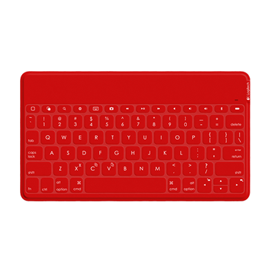 how to use all keys logitech g413 mac
