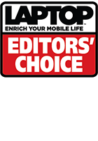Laptop Editors' Choice