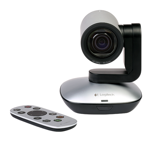 Conferencecam Ptz Pro in addition Microsoft Skype For Business likewise Conference Cam likewise Webcam Ptz Pro Business furthermore Whats The Best Webcam. on conferencecam ptz pro