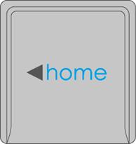 Fn+Home key