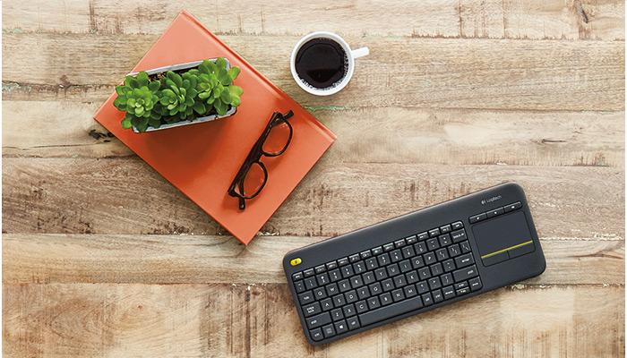 wireless-touch-keyboard-k400-plus.jpg