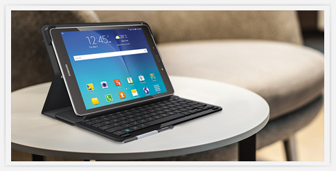 <ASSET>   <ID>53806-1-0-1</ID>   <PATH>/assets/53806/type-s-keyboard-case-for-samsung-galaxy-tab-a.jpg</PATH>   <TYPENAME>Image</TYPENAME>   <TYPE>-1</TYPE>   <THUMB>/local/sites/renga/repository/app1/53806/revisions/thumbs/53806.1.0.1.jpg</THUMB>   <REPOSITORY>53806/revisions/53806.1.0.1.jpg</REPOSITORY>   <PROPERTIES>     <alt/>     <height>247</height>     <width>485</width>     <onmouseover/>     <onmousedown/>     <_style/>     <title/>   </PROPERTIES> </ASSET>