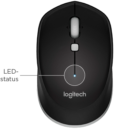 logitech bluetooth audio adapter manual