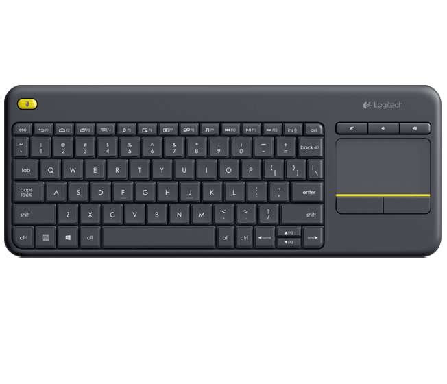 wireless-touch-keyboard-k400-plus.png