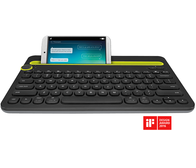 Android bluetooth Keyboard Shortcut Keys