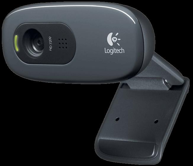 Webcam To Webcam 6