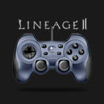 Rumblepad 2 for Lineage II®