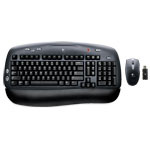 Office Cordless Desktop 2.4 GHz