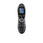 Harmony® 890 Pro Advanced Universal Remotes