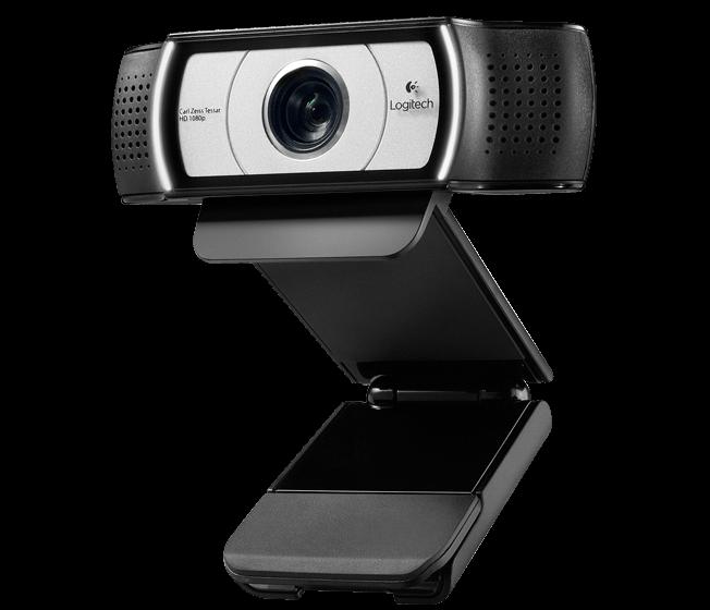 web cam live ultra: