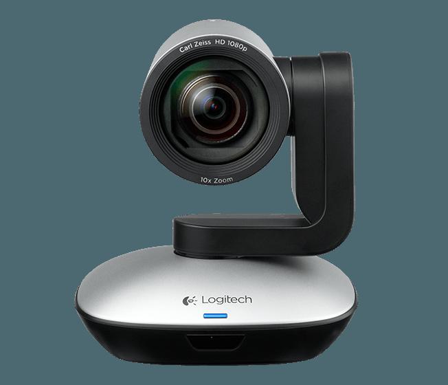 ConferenceCam CC3000e camera