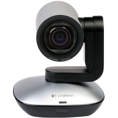 logitech conference cams, video conferencing cameras
