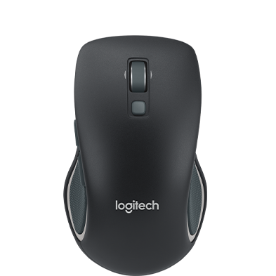 Wireless Mouse M560