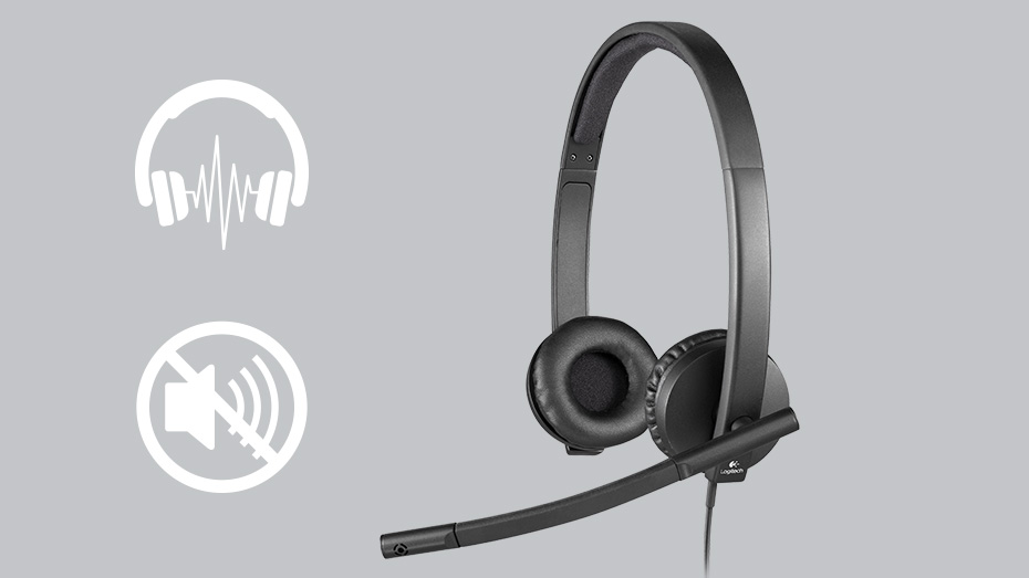 h570e-headset.jpg