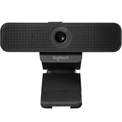 Product Image of C925e Business Webcam