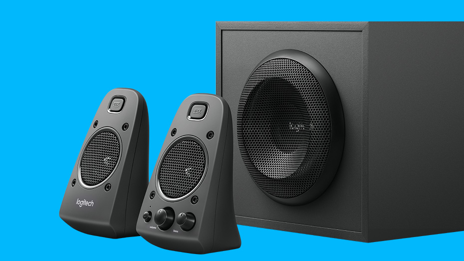 https://www.logitech.com/assets/64696/6/z625-powerful-thx-sound.jpg