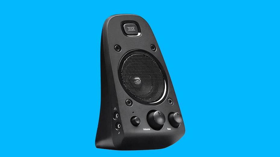 speaker-system-z623.jpg