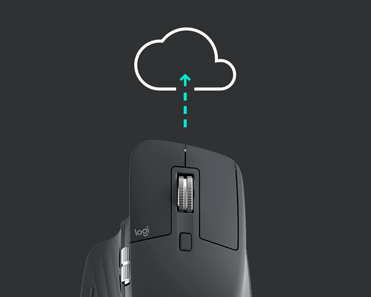 Download Logitech Options to Increase Work Productivity