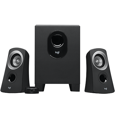 Bluetooth Computer Speaker System With Subwoofer USB Stereo Sound PC Speaker CO