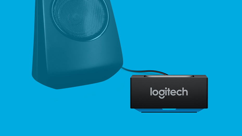 Adaptador de áudio Bluetooth