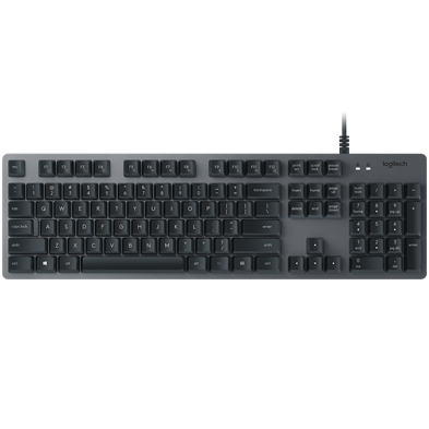 d6a7d5cd6e2 Keyboards, Computer Keyboards, Wireless Keyboards | Logitech